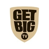 GetBig.tv