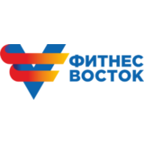 Consulting Group «FITNESS VOSTOK»