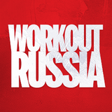 Workout Russia