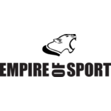 Empireofsport