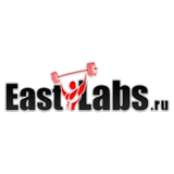 East Labs