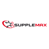 Supplemax
