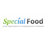 Special Food