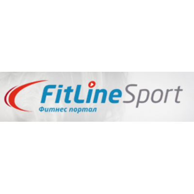FitLine Sport