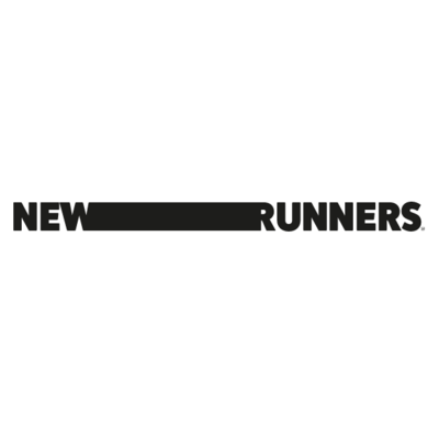 NEW RUNNERS