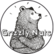 Grizzly Nuts